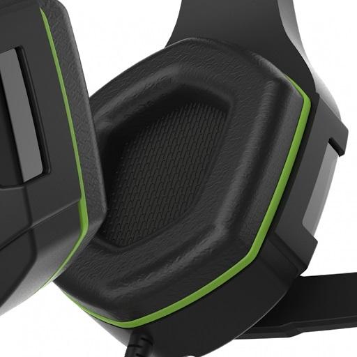 Piranha HX25 Gaming headset for Xbox One image