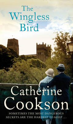 The Wingless Bird by Catherine Cookson image