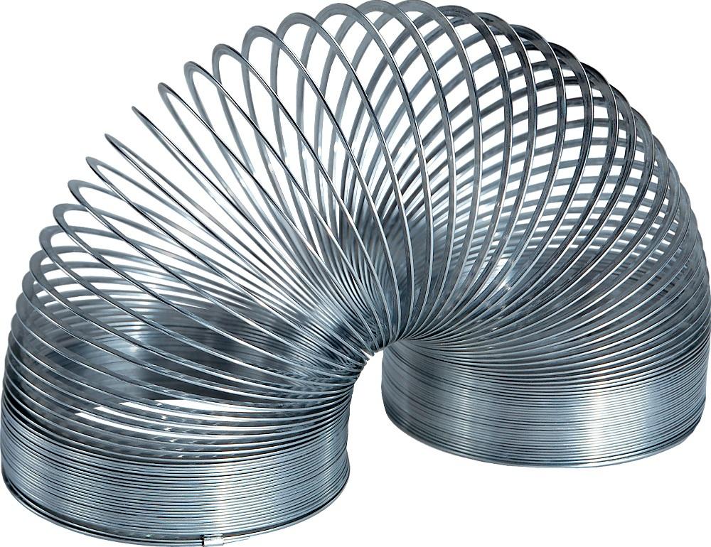 Slinky: Original Metal Slinky image
