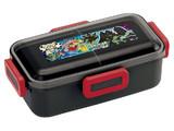 Pokemon: XYZ Fuwatto Lunch Box