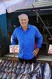 Rick Stein: Mexico and California by Rick Stein