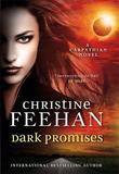 Dark Promises by Christine Feehan