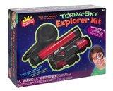 Scientific Explorer: Terra Sky Explorer Kit