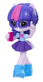 "My Little Pony: Equestria Girls 3"" Mini-Figure - Twilight Sparkle"