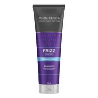 John Frieda Frizz Ease Dream Curls Shampoo (250ml)