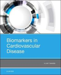 Biomarkers in Cardiovascular Disease image