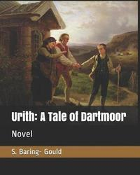 Urith by S Baring.Gould
