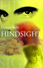 Hindsight by Donna Balfe image