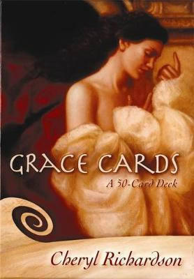 Grace Cards by Cheryl Richardson image