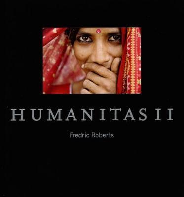 Humanitas II image