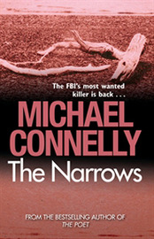 The Narrows (Harry Bosch #10) by Michael Connelly