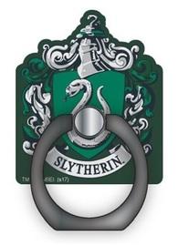 Harry Potter: Phone Ring - Slytherin