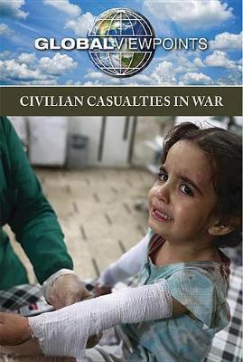 Civilian Casualties in War image