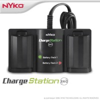 Nyko Charge Station for Xbox 360 image