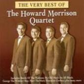 The Very Best of the Howard Morrison Quartet by The Howard Morrison Quartet