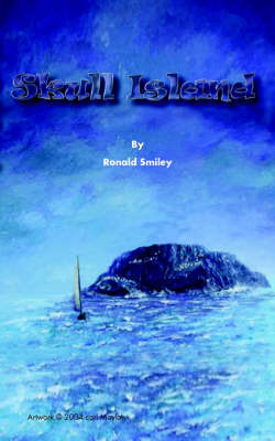 Skull Island by Ronald Smiley