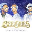 Timeless - The All Time Greatest Hits by The Bee Gees
