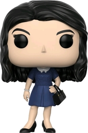 Riverdale - Veronica Lodge Pop! Vinyl Figure