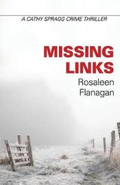 Missing Links by Rosaleen Flanagan image