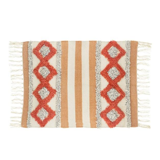 Sass & Belle: Arizona Tufted Rug