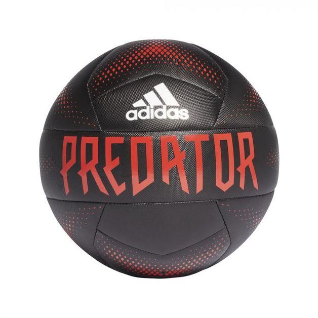 Adidas Predator Club Football - Training Ball | Size 5