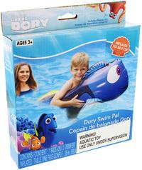 Finding Dory: Dory Swim Pal