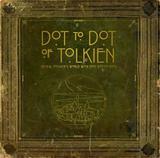 Dot-To-Dot of Tolkien