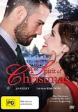The Spirit Of Christmas on DVD
