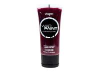 Vixen War Paint Temporary Hair Colour - Mulberry Bush