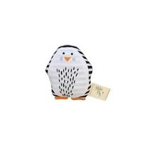 Mister Fly: Rattle - Penguin