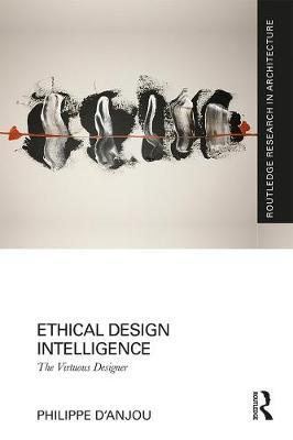 Ethical Design Intelligence by Philippe d'Anjou