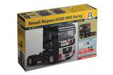 Italeri Renault Magnum AE500 Truck - 1:24 Model Kit
