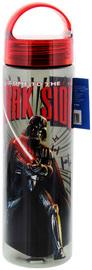 Star Wars Darth Vader Tumbler Water Bottle (590ml)