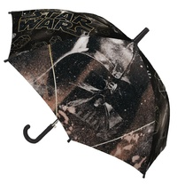 Star Wars: The Force Awakens - Darth Vader Umbrella