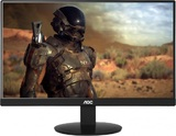 "21.5"" AOC FHD 6ms Monitor"