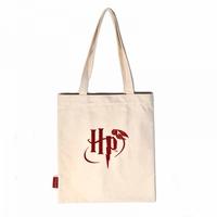 Harry Potter: Muggle Studies - One Colour Shopper image
