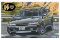 Fujimi: 1/24 Nissan Skyline R32 GT-R - Model Kit
