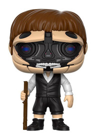 Westworld - Young Dr Ford (Robotic) Pop! Vinyl Figure (LIMIT - ONE PER CUSTOMER)