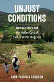 Unjust Conditions by Tara Patricia Cookson