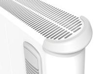 Dimplex 2kW Convector Heater