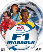 F1 Manager 2000 for PC