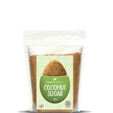 Ceres Organics Coconut Sugar (400g)