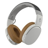 Skullcandy Crusher Wireless - Gray