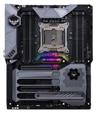 ASUS TUF X299 MARK 1 ATX Motherboard