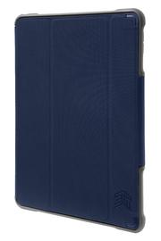 "STM: Dux Plus for iPad Pro 10.5"" - Midnight Blue"