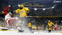 NHL 19 for PS4 image