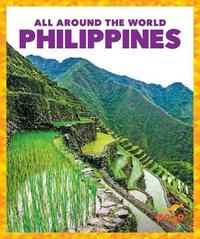 Philippines by Joanne Mattern