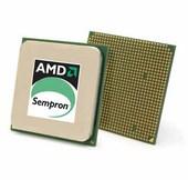 AMD 35W Sempron EE 3200+ 256KB 64Bit SKT AM2  1600MHZ Hyper Transport image