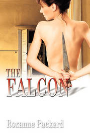 The Falcon by Roxanne Packard image
