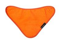 Mum 2 Mum Bandana Wonder Bib - Orange